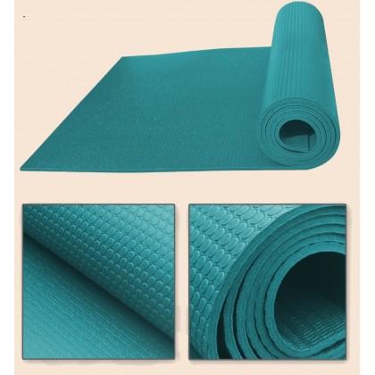 Belle Ame High Density Pro Yoga Mat