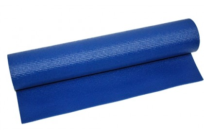 6mm Extra Thick Premium Quality PVC Yoga Mat