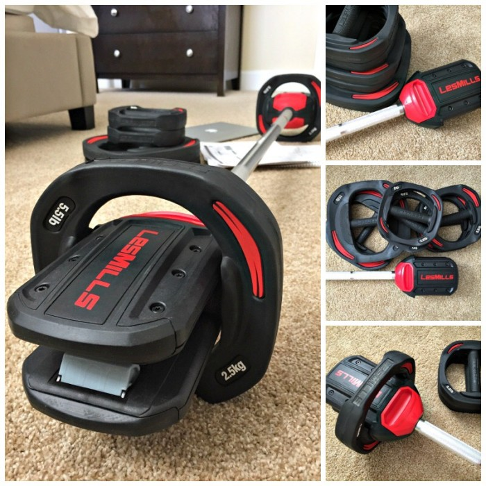 buy body pump weights - 15 results