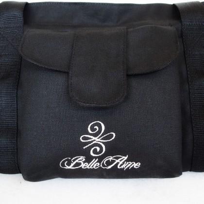 Belle Ame Yoga Mat Multipurpose Bag