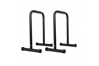 Portable Equalizer Dip Bar