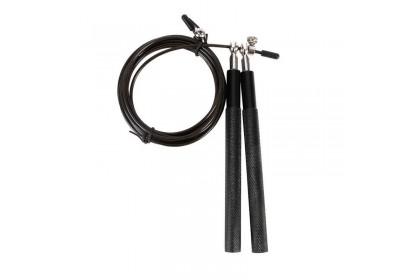 Black King Bar Crossfit Jumping Rope